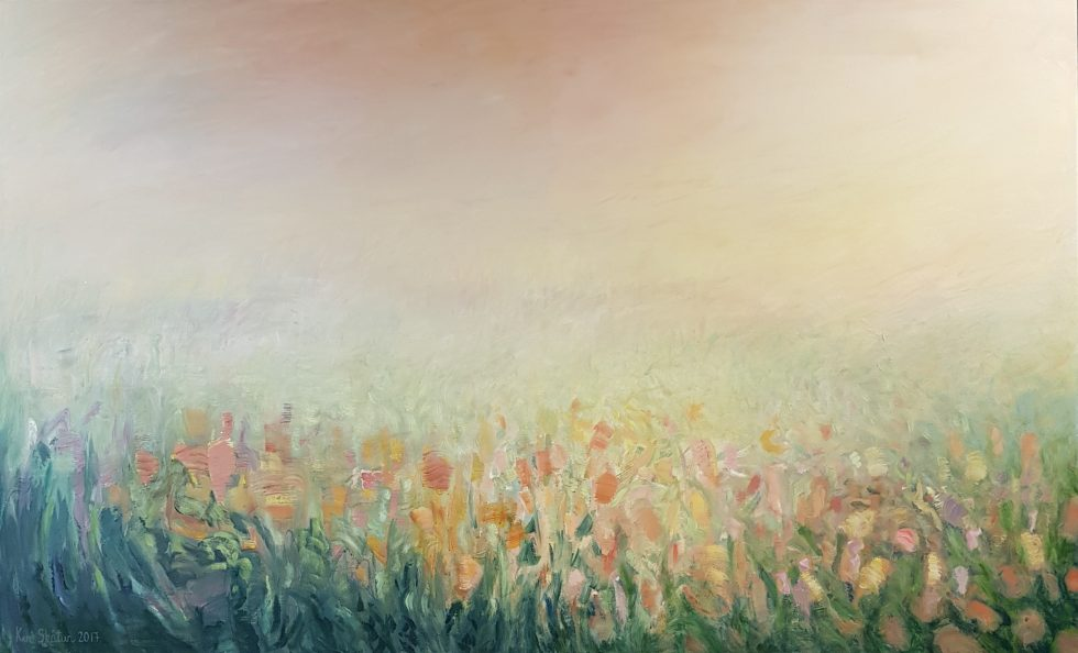 SOLLYS | SUNLIGHT